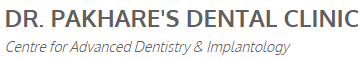 Dr. Pakhare's Dental Clinic